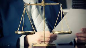 Why You Need An Austin Criminal Defense Attorney