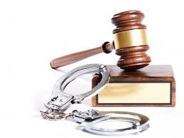 Austin Criminal lawyers, TX Help You Understand Your Rights