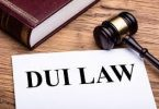 How can i find the Right DUI Defense Lawyer