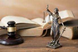 What You Need to Know About Choosing a DWI Attorney