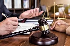 What Is the Need For a DWI Attorney in Austin?