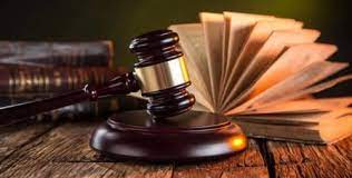 What Austin DUI Attorney Can Help You With Your Charges?
