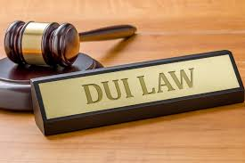 Why You Should Hire a DUI Attorney to Fight a DUI Charge